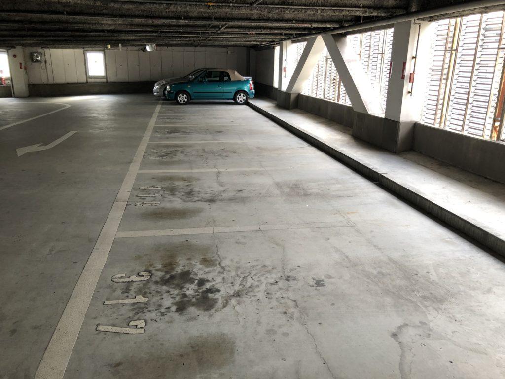 免許 更新 運転 県 兵庫 センター 警察 阪神